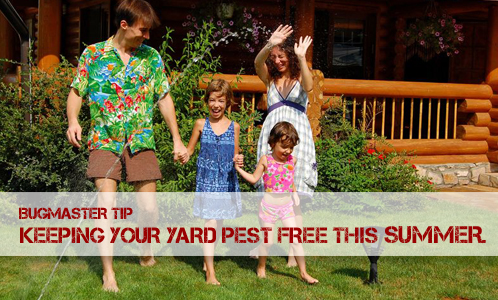 BUG_yard_pestfree