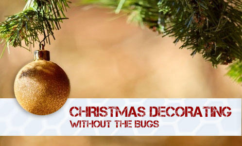 BUG_ChristmasTree