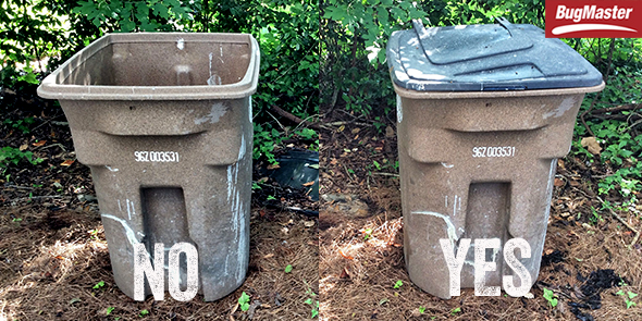 BUG_mosquito_trashcans