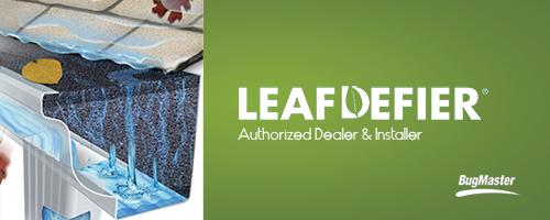 BUG_leafdefier_services_blog
