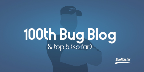 BUG_100blogs_top5_tw_blog