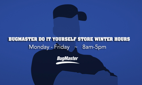 BUGMASTER_DIY_store_winter_hours_blog