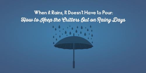 BUG_RainPests_01Header-Blog
