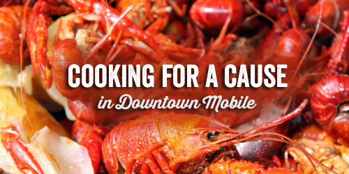 BUG-CajunCookOff-Blog