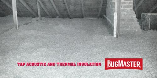BUG-TAP-insulation-BlogHeader