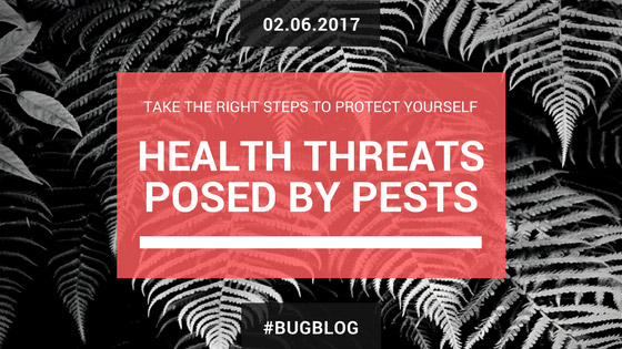 healththreats